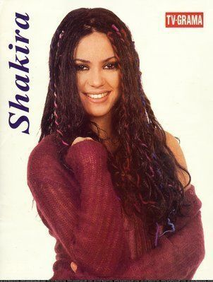 best selling music singles songs modern charts hits list pop