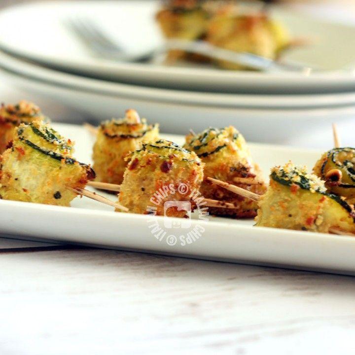 ricetta-zucchine