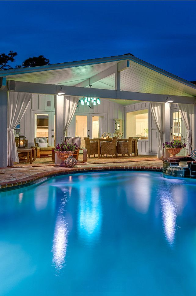 best 20 pool and patio ideas on pinterest backyard pool landscaping outdoor pool and backyard ideas pool. Interior Design Ideas. Home Design Ideas