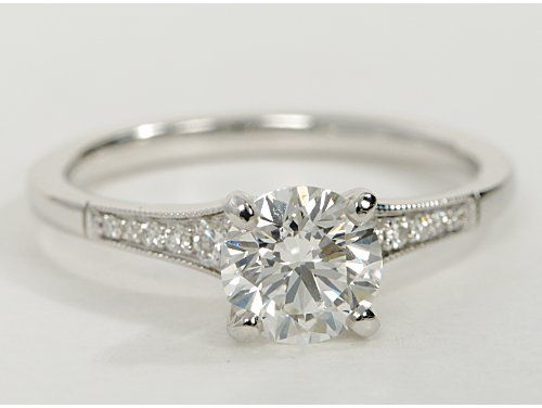 ring of model other style wedding with rings pic and top classic engagement