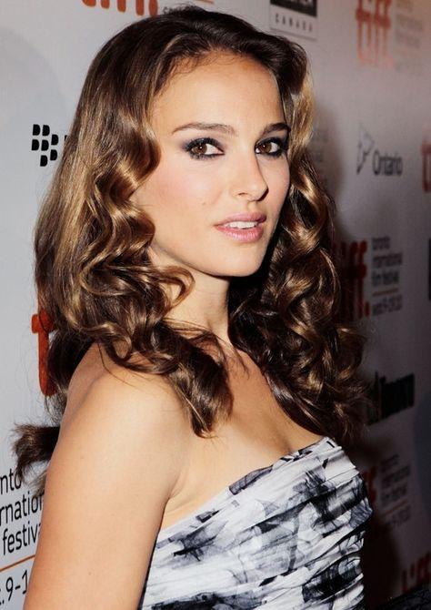 Natalie Portman 26