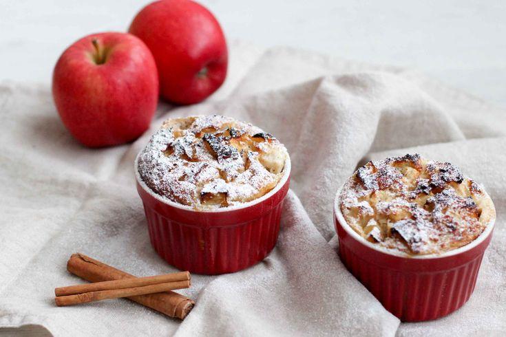 appel-kaneel-ontbijt-taartjes-2