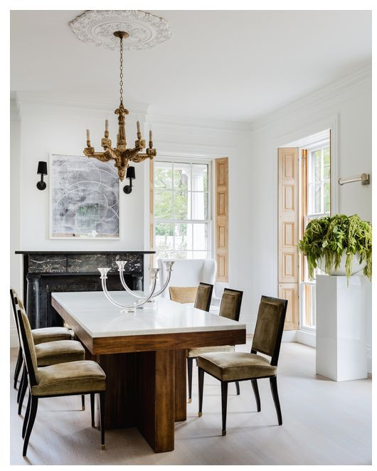 99 best Furniture PEDESTALS images on Pinterest Architecture
