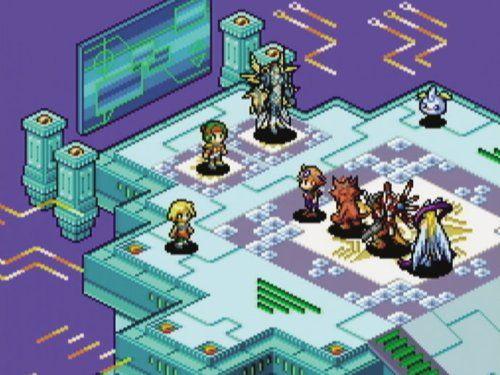 Digimon World: Dawn – Nintendo DS  http://www.cheapgamesshop.com/digimon-world-dawn-nintendo-ds-2/