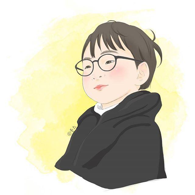 @iamongs - Dyanie Potter
