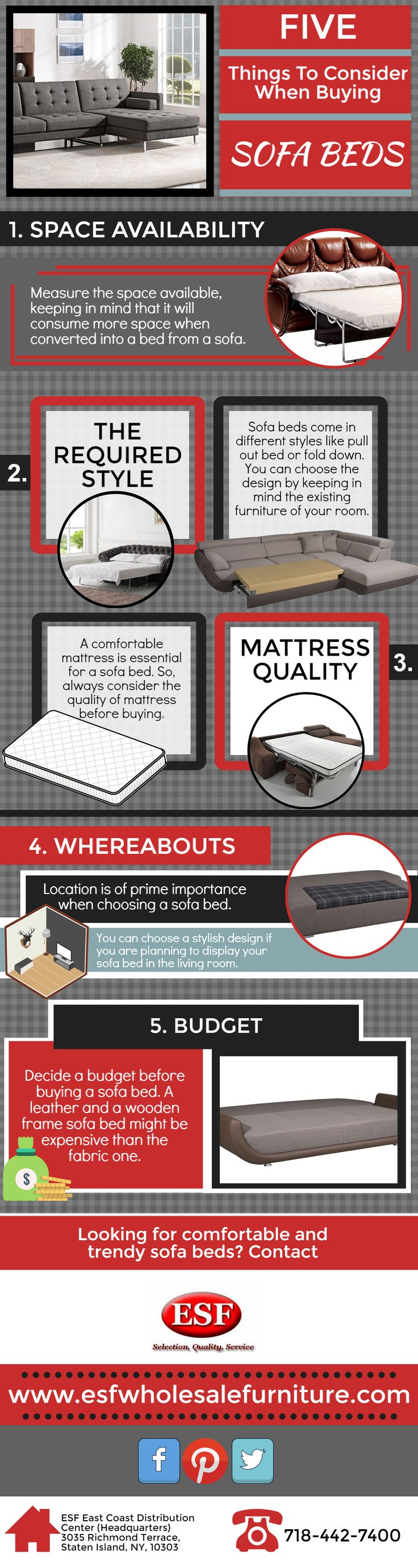 pin by esf wholesale on esf wholesale furniture pinterest