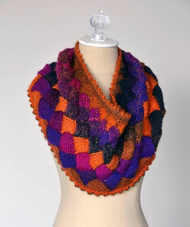 Complicated Knitting Patterns : 17 Best images about craftsy on Pinterest Knitting, Knitting kits and Lace