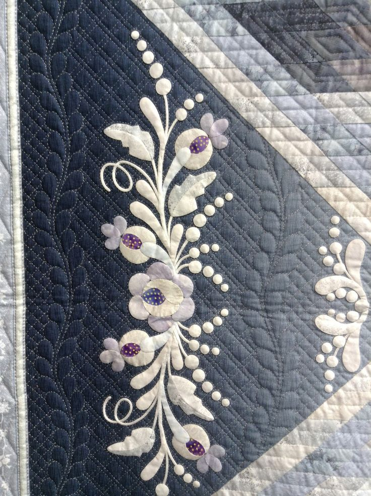819 Best Japanese Quilting Images On Pinterest Japanese Quilts