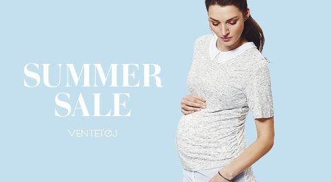 mamalicious maternity wear sale