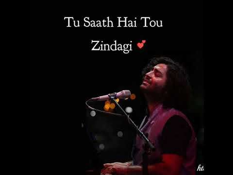Humdard Hai Hamdam Bhi Hai Youtube Romantic Songs Video Romantic Song Lyrics Song Status
