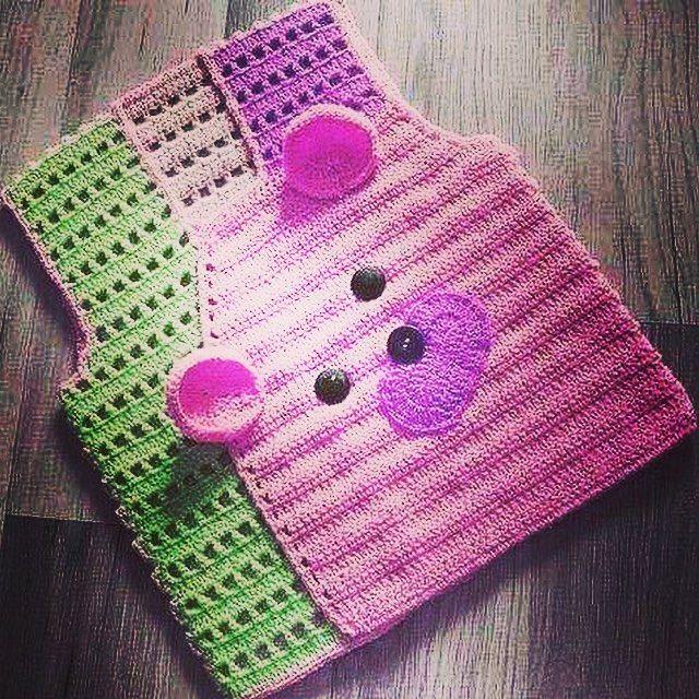 #ucuz #baby #bebek #bebekhediyesi #hediye #gift #kampanya #crochet #örgü #örgümodelleri #instacrochet #bebektulumu #crochetlove by elizacrochet