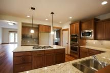15 Top Kitchen Cabinet Manufacturers and Retailers: Your Most Important Kitchen Purchase?