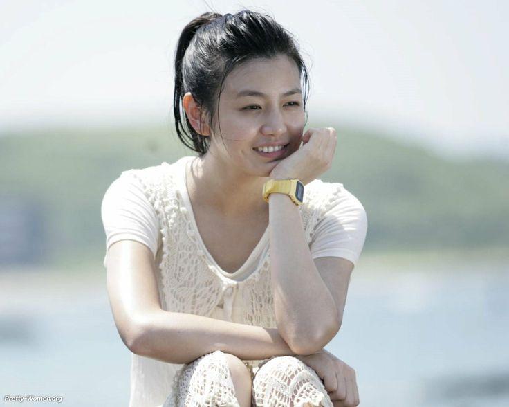 Michele chen .. :)