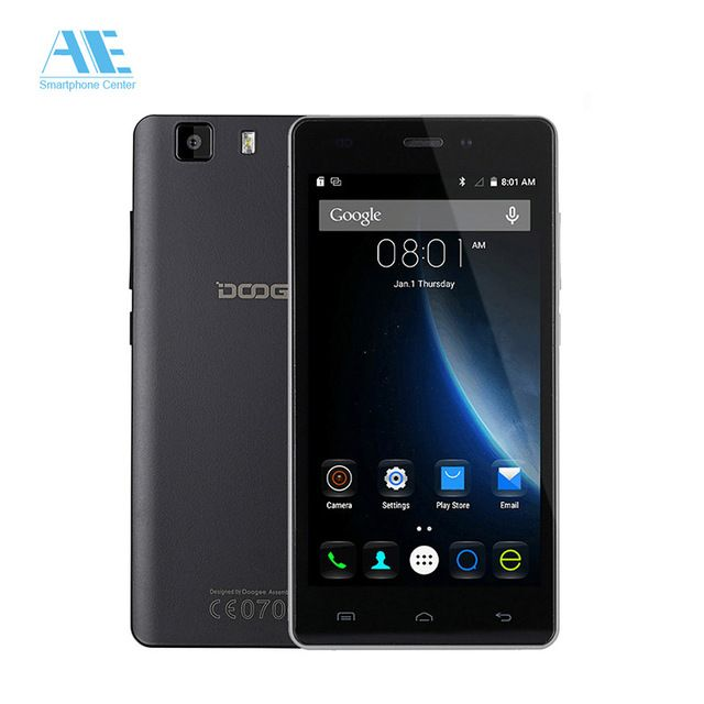 Original Doogee X5 Pro 5.0inch Android 5.1 MTK6735P Quad Core Cell Phone,Ram 2GB+Rom 16GB Smartphone,4G LTE Mobile Phone US $79.99 /piece To Buy Or See Another Product Click On This Link  http://goo.gl/EuGwiH