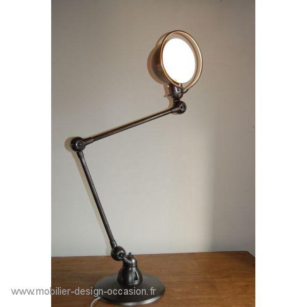 Les 25 meilleures id es concernant lampes de globe sur for Globe luminaire interieur