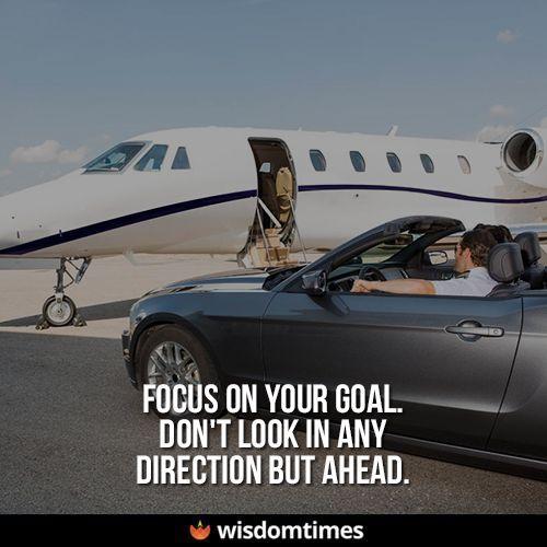 Quotes about Success : #succeed #wisdomtimes #wisdom #entrepreneurship #successful #startup#grind #advi