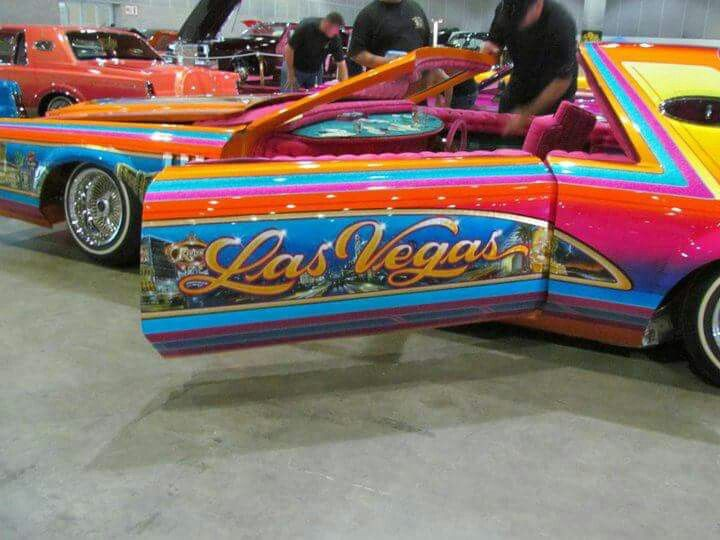 Pin by Kelly Coffman on lowriders 2..check out all my