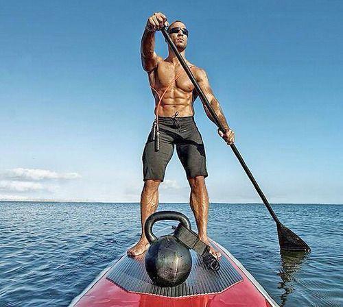 lifestyle health fitness crossfit just regime hardcore athletes