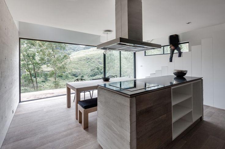Galería - En Detalle: Cocinas - 81
