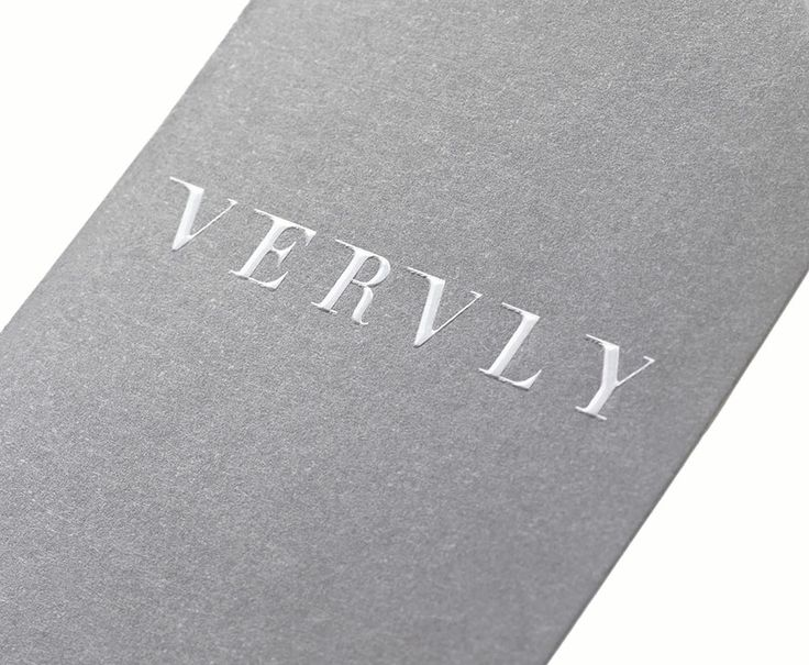 Biancoflash - Business card Vervly / Design: Vervly  www.vervly.it - Biancoflash - Brochure CD and business card Vervly / Design: Vervly  www.vervly.it - #luxury #furniture #madeinitaly #design