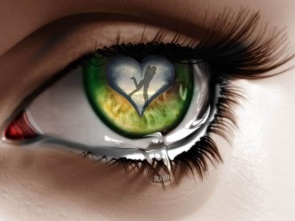 11 best Crying eye tattoo images on Pinterest | Crying ...