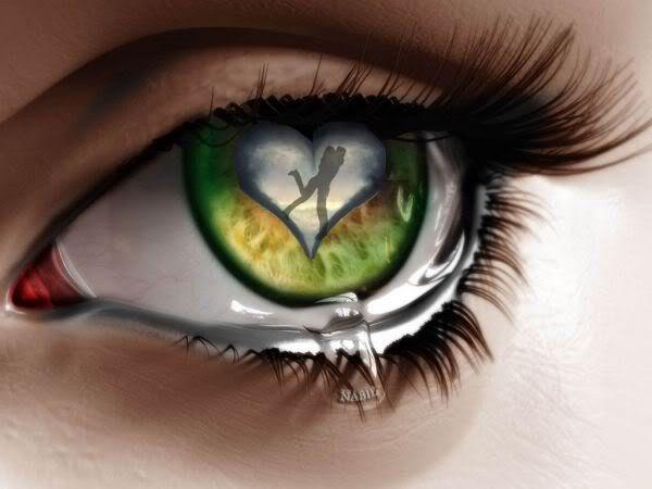 11 best Crying eye tattoo images on Pinterest | Crying ...