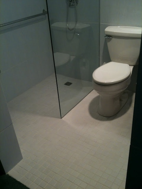 Gallery For Photographers  best Bathroom Addition Ideas images on Pinterest Bathroom ideas Home and Shower tiles