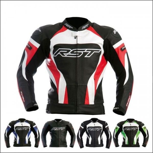 18 Best Agv Rst Cycle Division Images On Pinterest Division