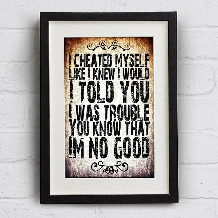 Lyric my darling wilco lyrics : 19 best Lyrics I Love images on Pinterest | Lyrics, Music lyrics ...