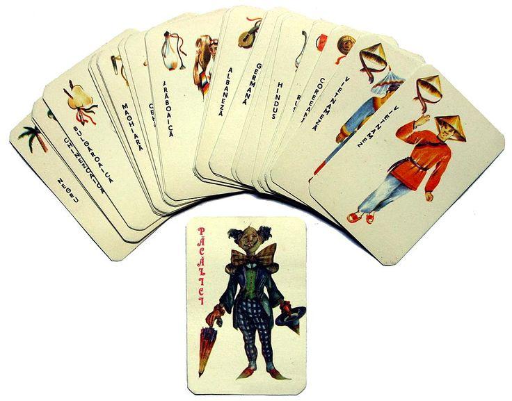 http://www.boardgames-blog.ro/wp-content/uploads/Jocul_Pacalici_89.jpg
