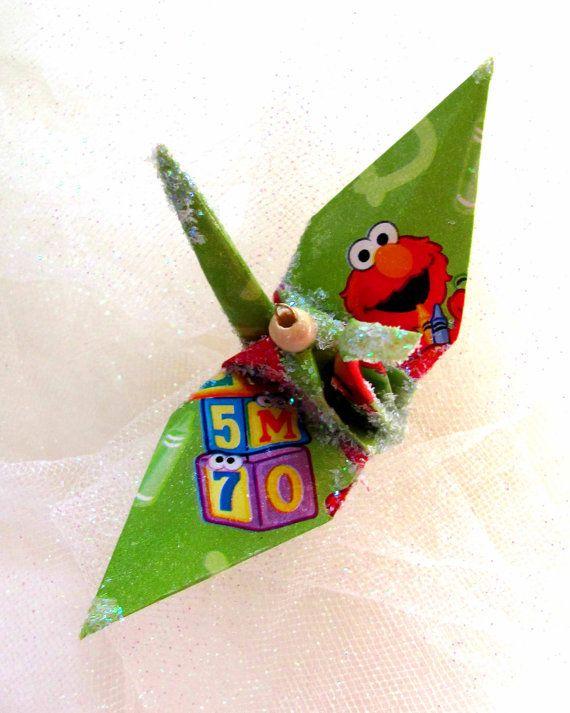 25 unique Elmo christmas ideas on Pinterest  Sesame street