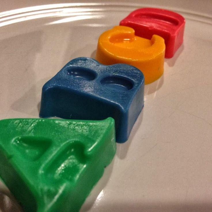 DIY Bath Crayons, kids craft, kids activities, DIY Bath Soap, kids soap, learn your alphabet, preschool, homeschool activities,