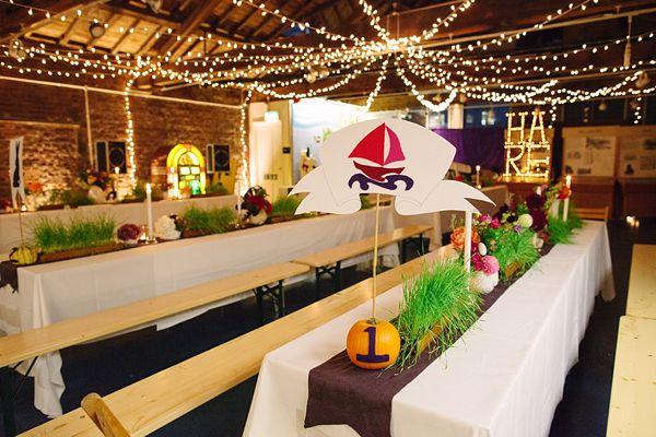 Fresh Wedding Reception Halls Near Me: 25+ Cute Wedding Halls Ideas On Pinterest