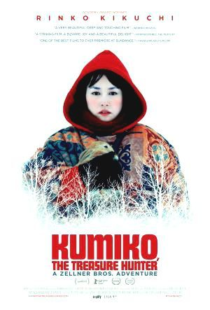 Guarda il Cinemas via RedTube Download streaming free Kumiko, the Treasure Hunter Click http://dewimacan.blogspot.com/2013/03/arrival-complet.html Kumiko, the Treasure Hunter 2016 Guarda il Kumiko, the Treasure Hunter Online Imdb Complete Moviez Where to Download Kumiko, the Treasure Hunter 2016 #BoxOfficeMojo #FREE #Filme Arrival Complet This is FULL