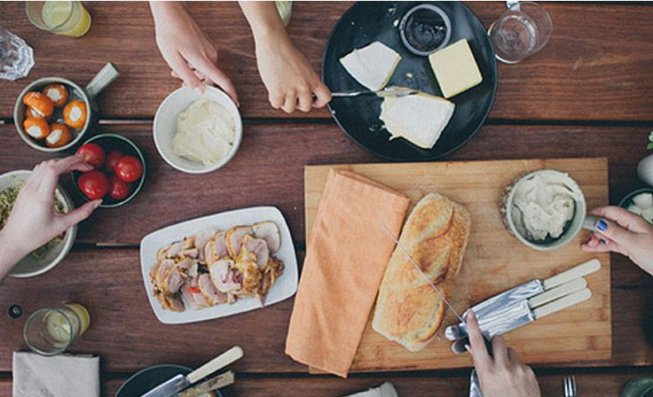 Picnic-Themed Cafe to Open Just in Time for Summer - News - Concrete Playground Brisbane