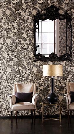 5qm.de - vintage wallpapers