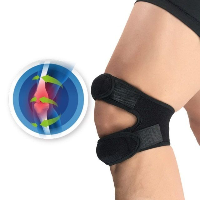 Pin On Elbow And Knee Pads