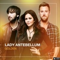 Silent Night (Lord Of My Life) by ladyantebellum on SoundCloud