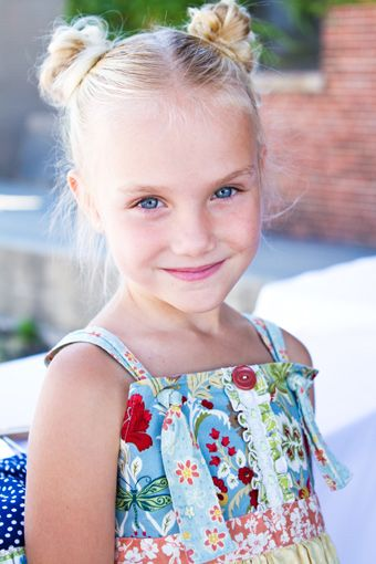 The Lure of Matilda Jane Clothing — It is in the Details… on http://www.5minutesformom.com