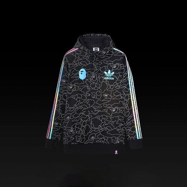 promo code 40c5d 03db3 Pin on Trending Section