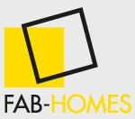 info@fab-homes.com