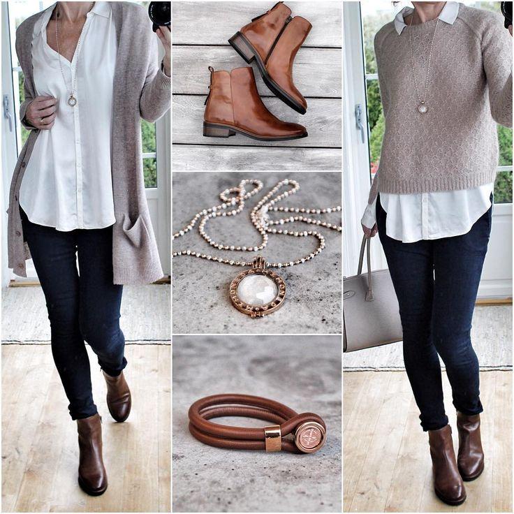 Like fint #closetomyheartby4knits #inwear #bytimo #nudeofscandinavia #mimoneda #pieszak ➡️www.suserisivet.no