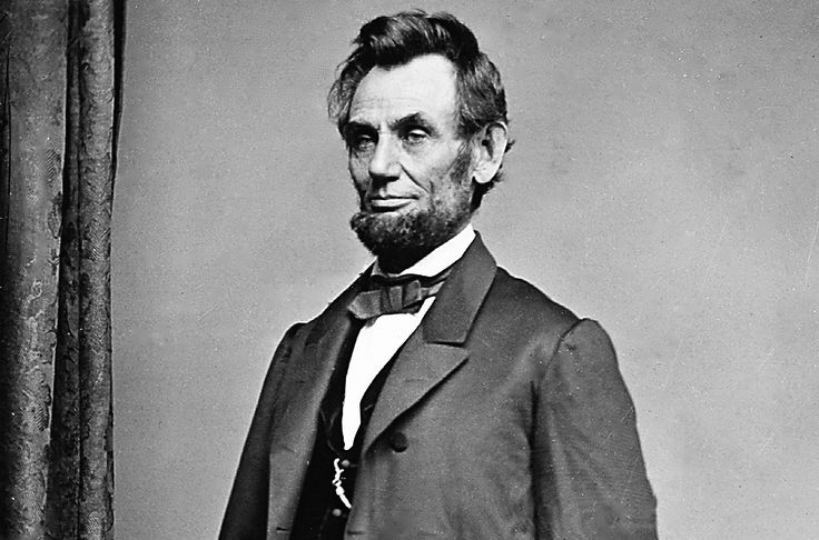 20 Presidential Songs for President's Day  In celebration of Presidents Day Billboard has gathered 20 songs involving presidents putting them together in one playlist for your enjoyment even if youre not fortunate enough to have the federal holiday off of work.