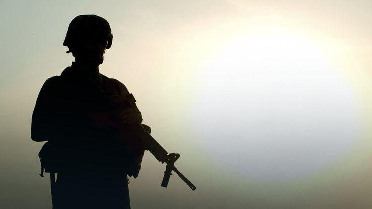 Przywódcy arabscy zgodzili się na powołanie wspólnych sił wojskowych #ISIS #terroryzm