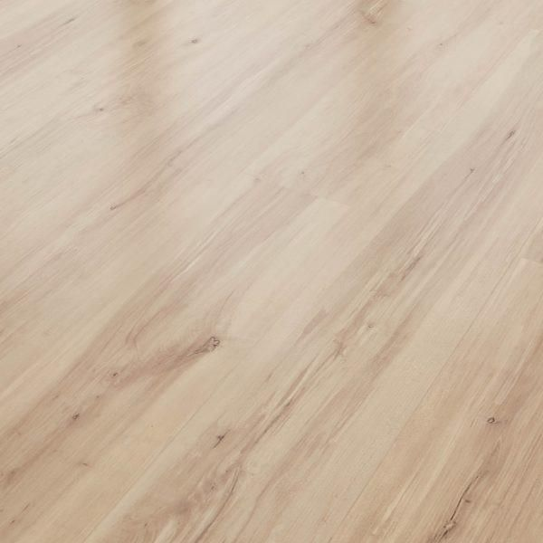 Sand Maple 10mm Laminate Flooring By Inhaus Laminate Flooring Flooring Flooring Materials
