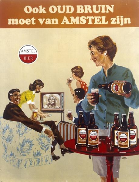 Amstel♥bier