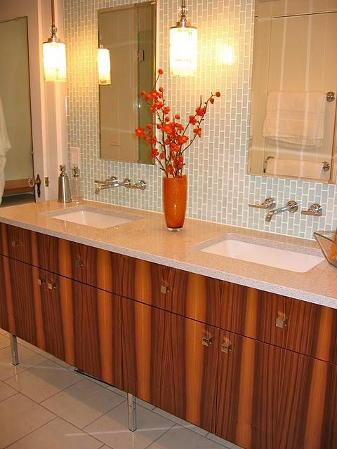 Best Save The Blue Bathroom Mid Century Bathroom Redo Ideas Images On Pinterest Bathroom Bathroom Ideas And Half Bathrooms