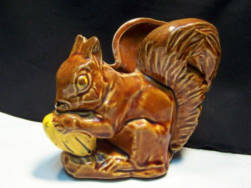 17 Best Images About Mccoy Pottery On Pinterest 1940s