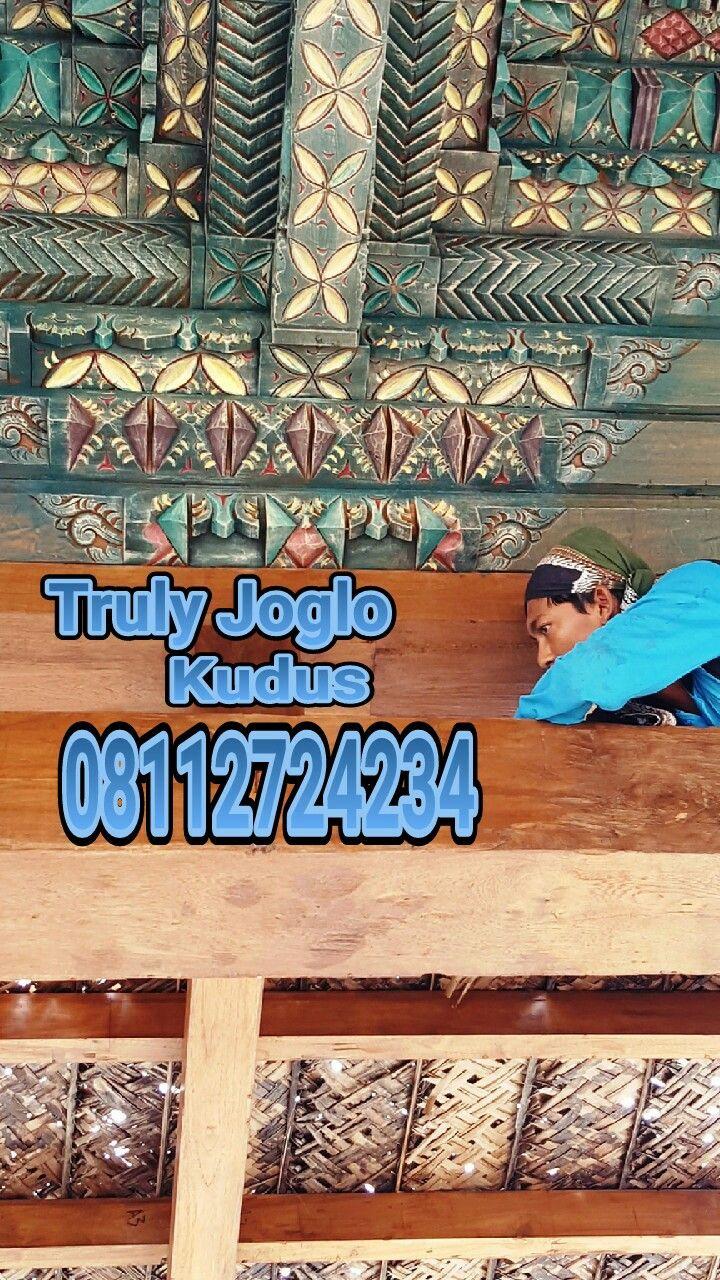 Joglo Lobby Alaya Resort Ubud by Truly Joglo Kudus. Semi modern architecture and design applying Joglo Tumpangsari Ukir Jawa in modern porthe cochere as a lobby where hotel guests are dropped off. Info, quotes & Inquiry:  Telp/Whatsapp:(+62) 08112724234 Facebook: Arif Joglo Java Bali email: Truly.Arifsuryanto@Gmail.com Www.trulyjoglohouse.blogspot.co.id