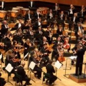 Orchestra and Chorus of Welsh National Opera